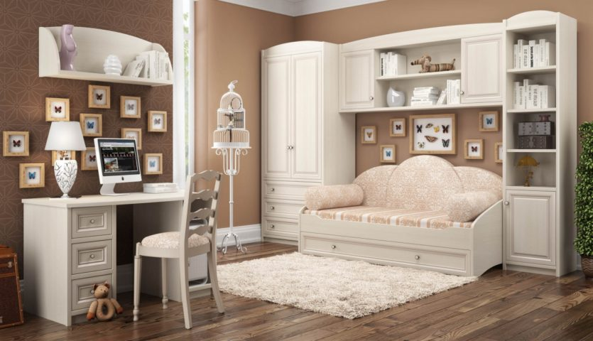 Childrens-bedroom-in-a-classic-style-30