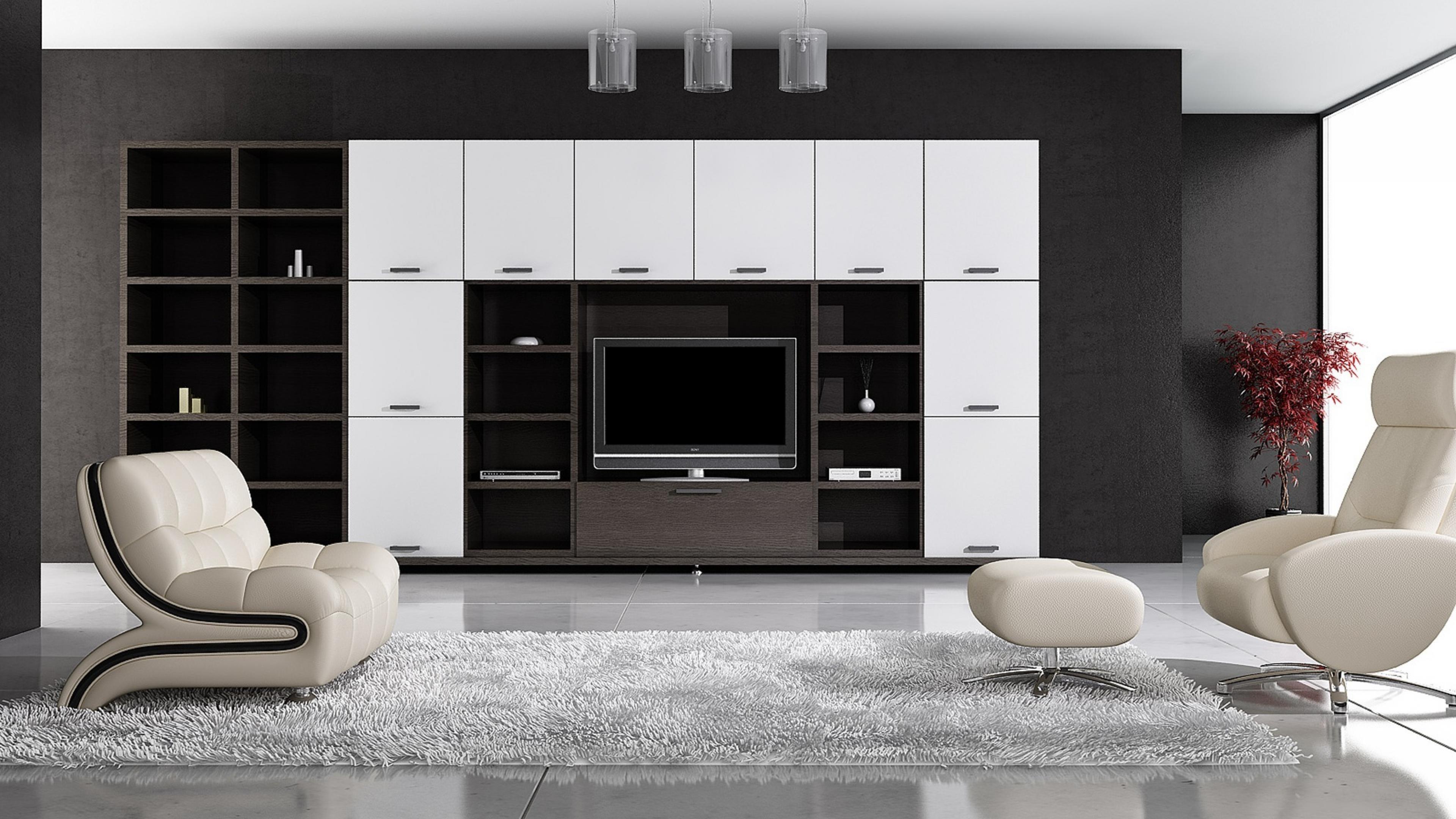 Какая Мебель Для Гостиной Лучше