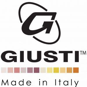 giusti-logo-made-in-italy_century-1024x1024