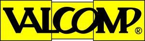 logo-valcomp