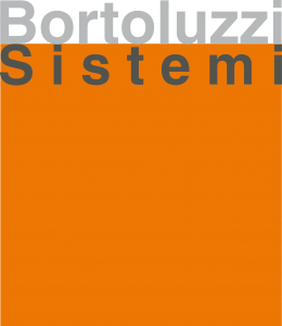 BortoluzziLogo-1