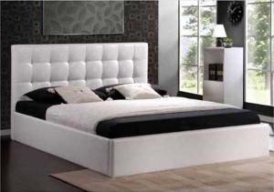 Кровати с подьемным механизмом