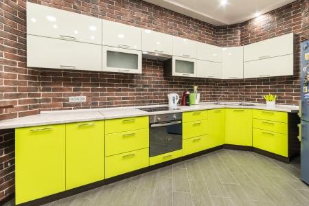 Картинки по запросу Мебель для кухни: на заказ или готвоый вариант?