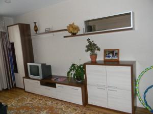 Гостиная комната под заказ в Минске