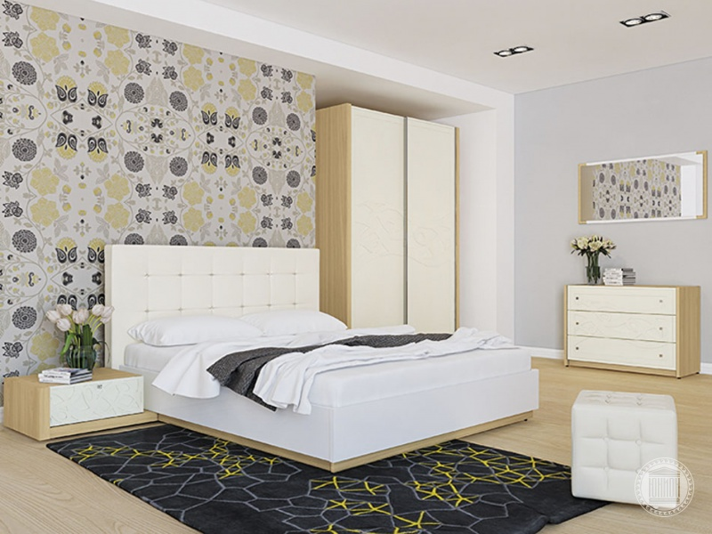 мебель для спальни под заказ в минске формула мебели